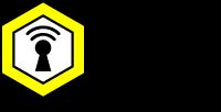 Barak Lock and Security Mobile Retina Logo